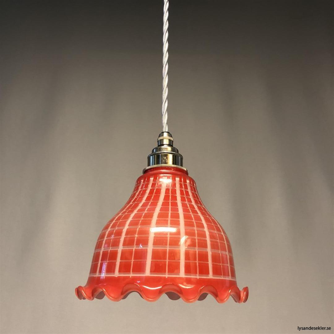 vintage hänglampor taklampor fönsterlampor lampverkstaden (19) (Large)
