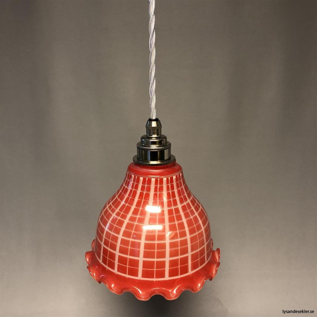 vintage hänglampor taklampor fönsterlampor lampverkstaden (20) (Large)
