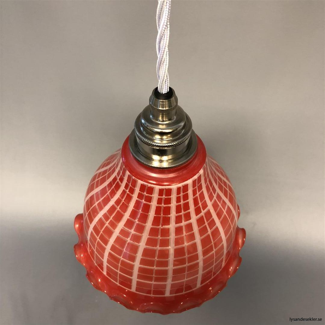 vintage hänglampor taklampor fönsterlampor lampverkstaden (27) (Large)