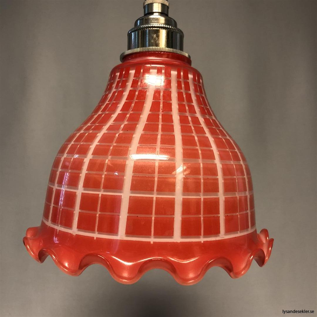 vintage hänglampor taklampor fönsterlampor lampverkstaden (21) (Large)