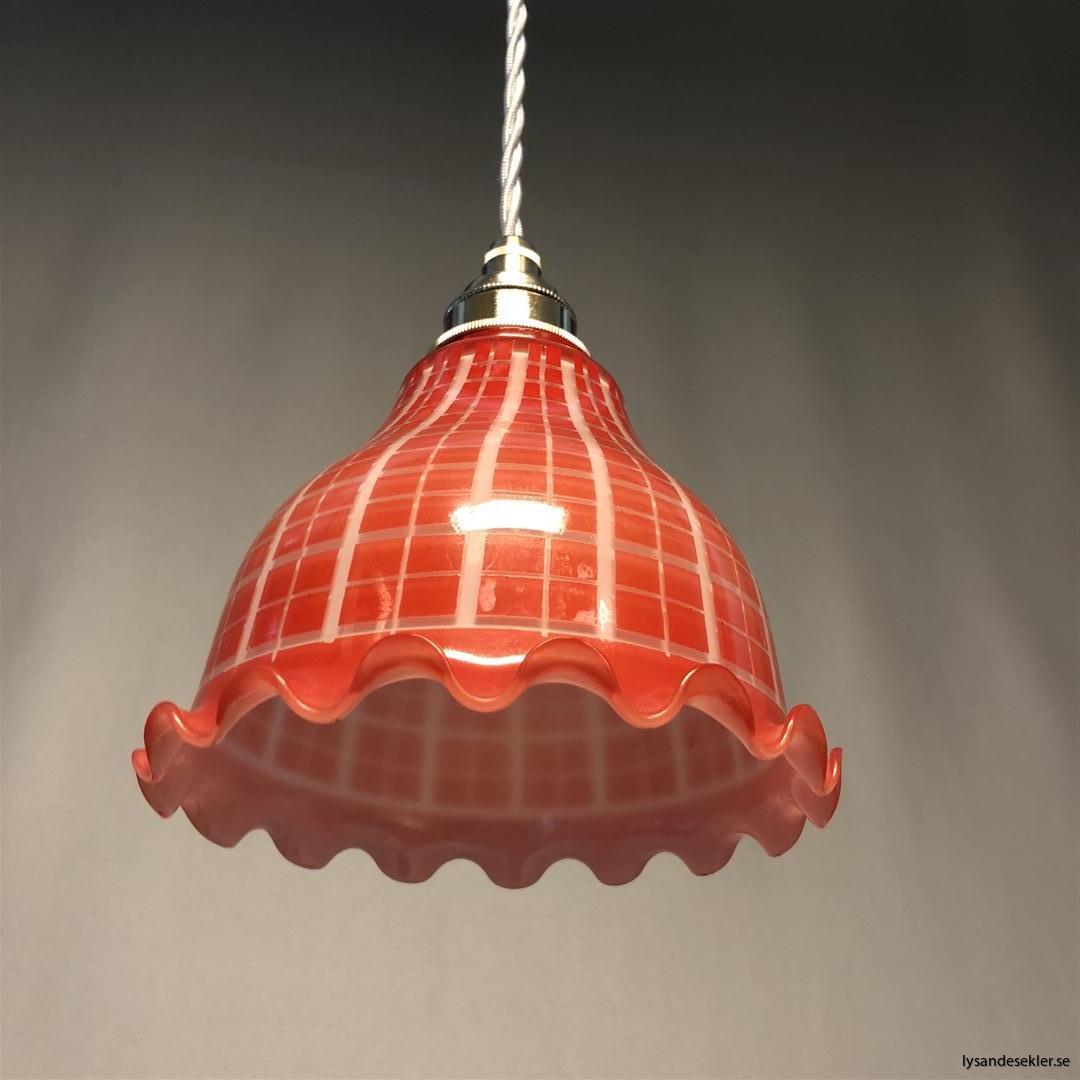 vintage hänglampor taklampor fönsterlampor lampverkstaden (22) (Large)