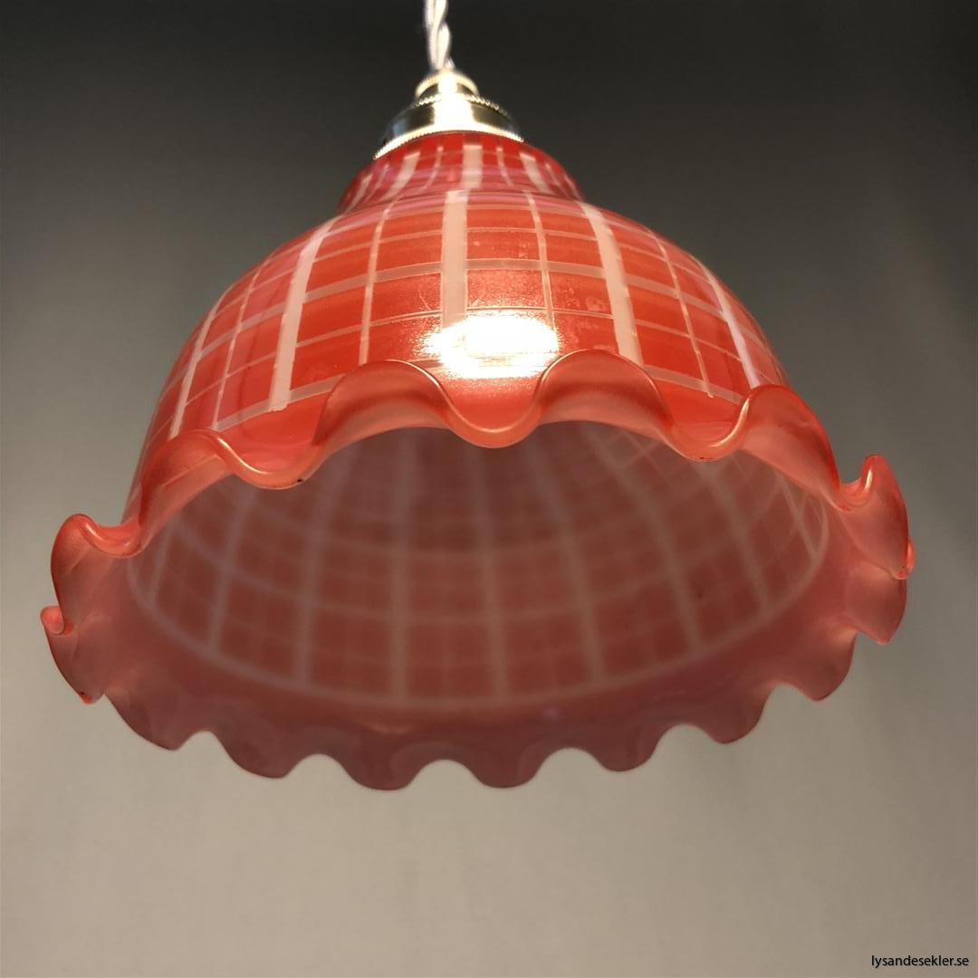 vintage hänglampor taklampor fönsterlampor lampverkstaden (23) (Large)