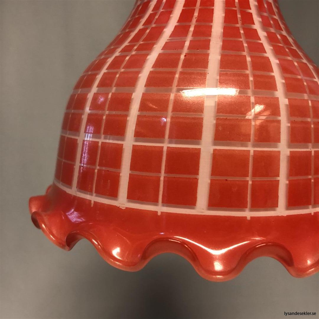 vintage hänglampor taklampor fönsterlampor lampverkstaden (24) (Large)
