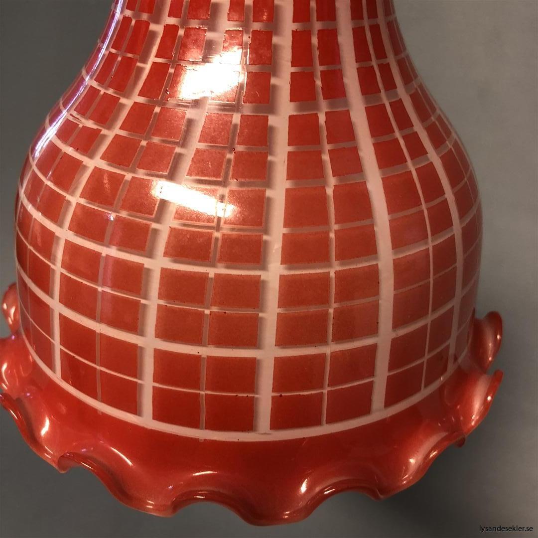 vintage hänglampor taklampor fönsterlampor lampverkstaden (25) (Large)