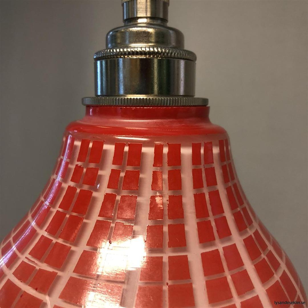 vintage hänglampor taklampor fönsterlampor lampverkstaden (26) (Large)