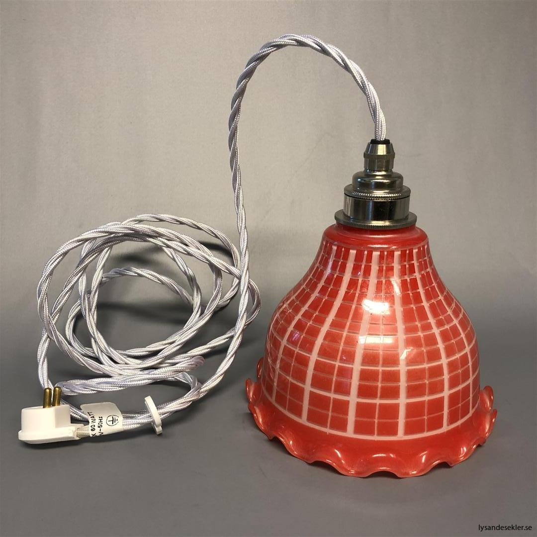 vintage hänglampor taklampor fönsterlampor lampverkstaden (17) (Large)