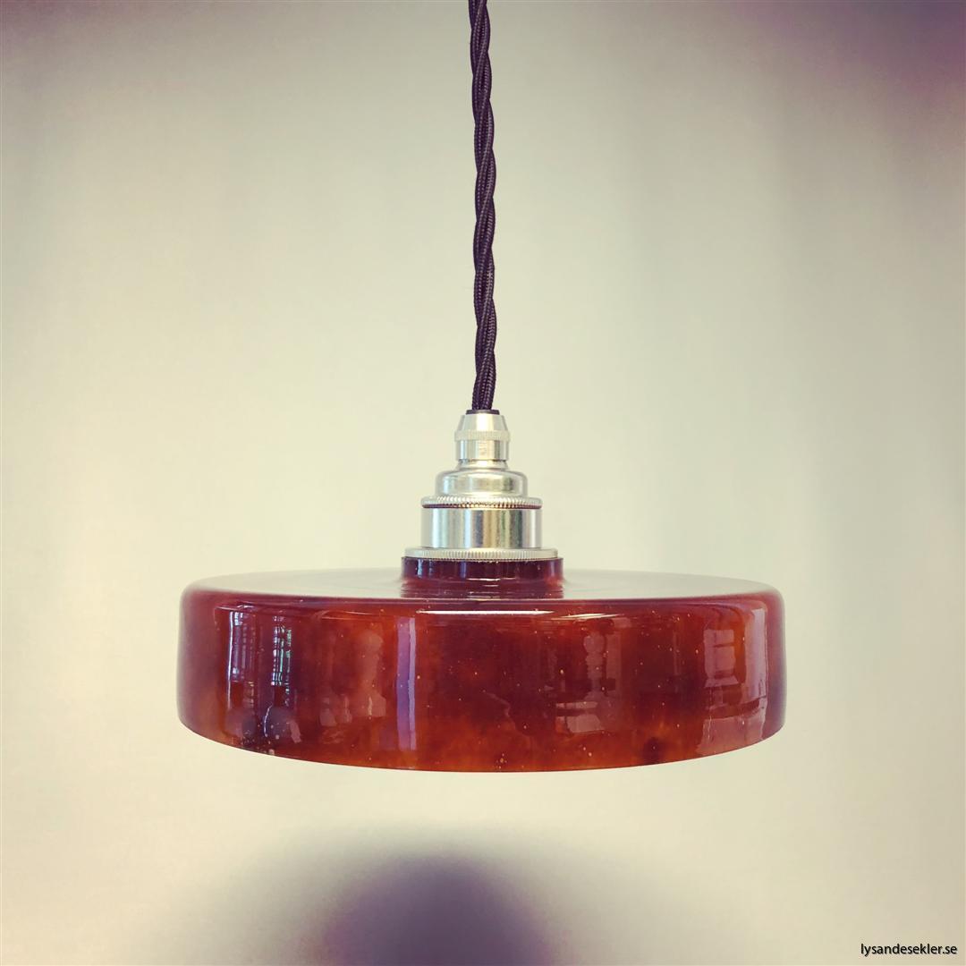 vintage hänglampor taklampor fönsterlampor lampverkstaden (9) (Large)