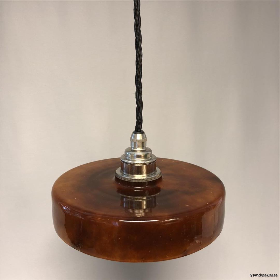 vintage hänglampor taklampor fönsterlampor lampverkstaden (10) (Large)