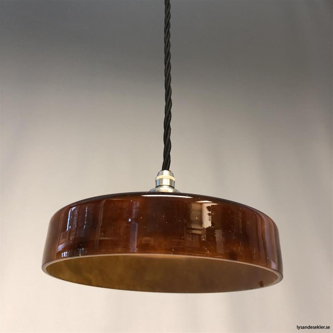 vintage hänglampor taklampor fönsterlampor lampverkstaden (11) (Large)