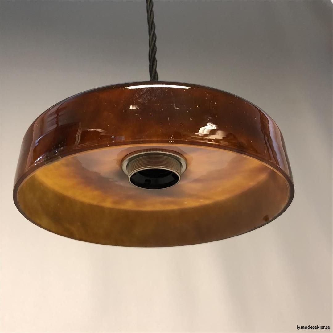 vintage hänglampor taklampor fönsterlampor lampverkstaden (12) (Large)