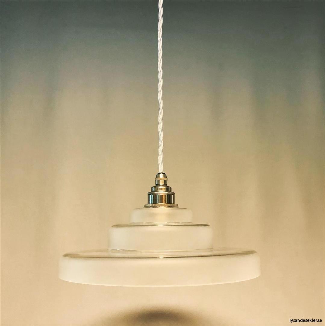 vintage hänglampor taklampor fönsterlampor lampverkstaden (48) (Large)