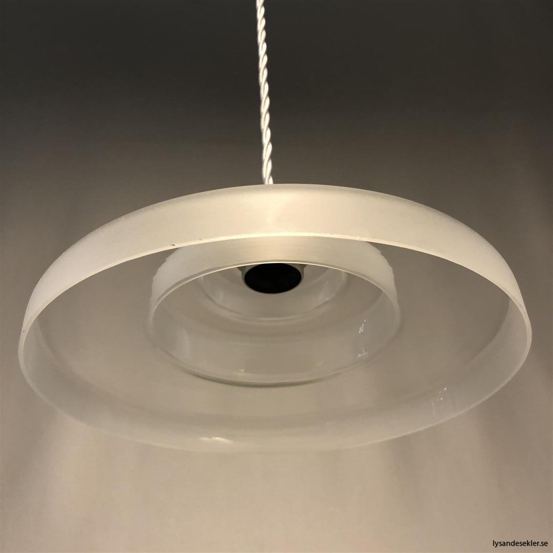 vintage hänglampor taklampor fönsterlampor lampverkstaden (54) (Large)