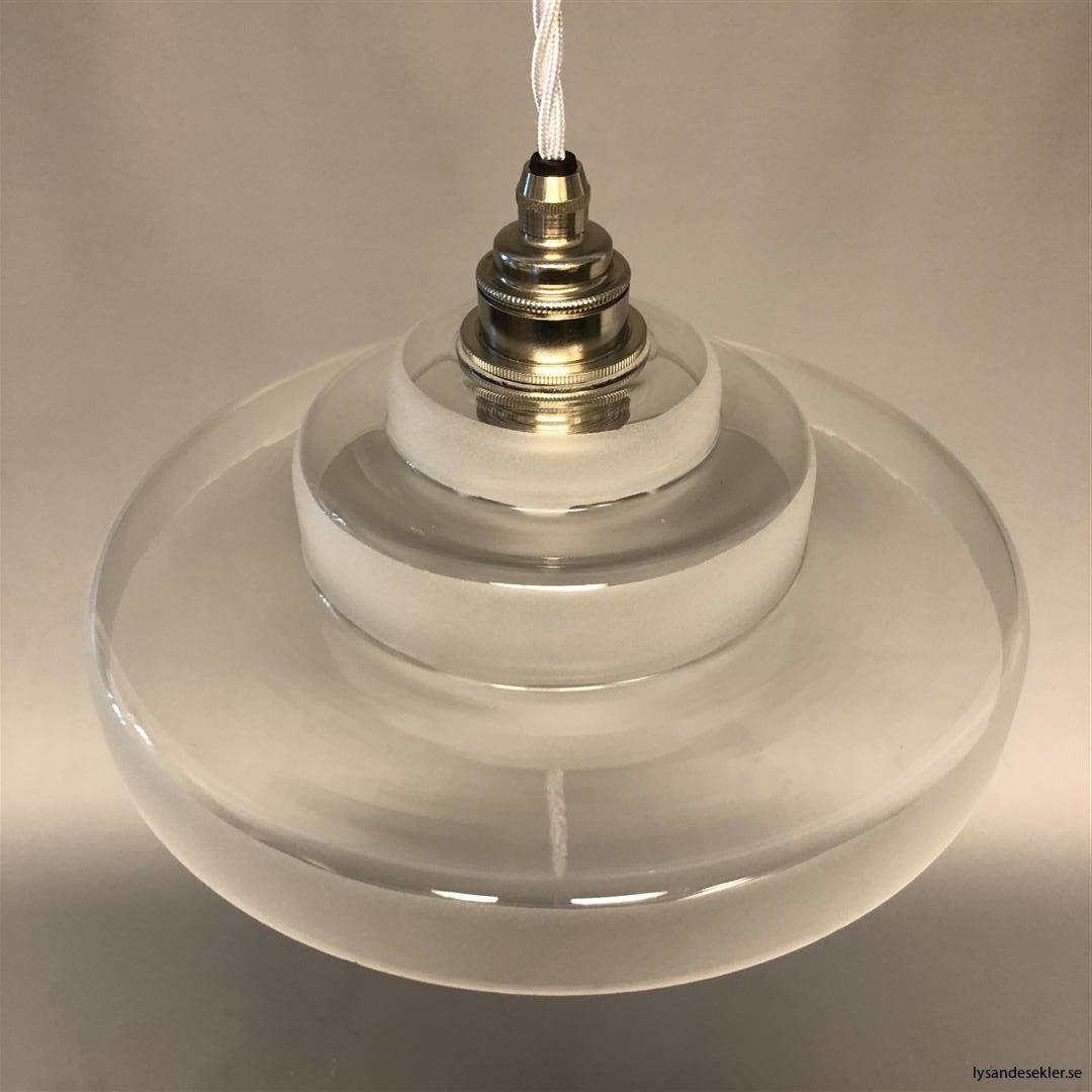 vintage hänglampor taklampor fönsterlampor lampverkstaden (55) (Large)