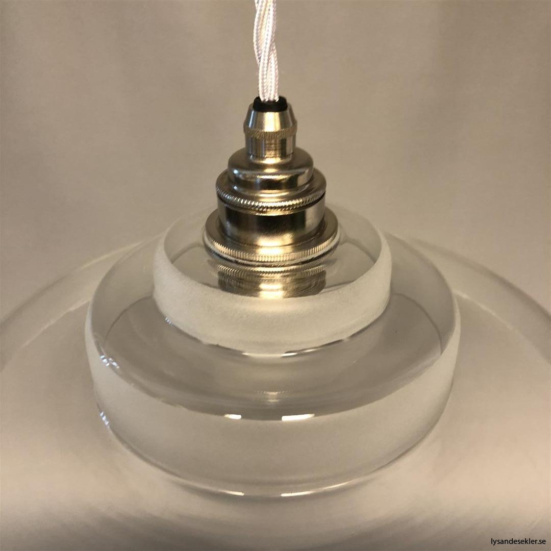 vintage hänglampor taklampor fönsterlampor lampverkstaden (56) (Large)