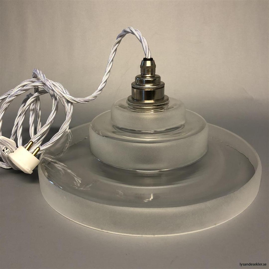 vintage hänglampor taklampor fönsterlampor lampverkstaden (47) (Large)