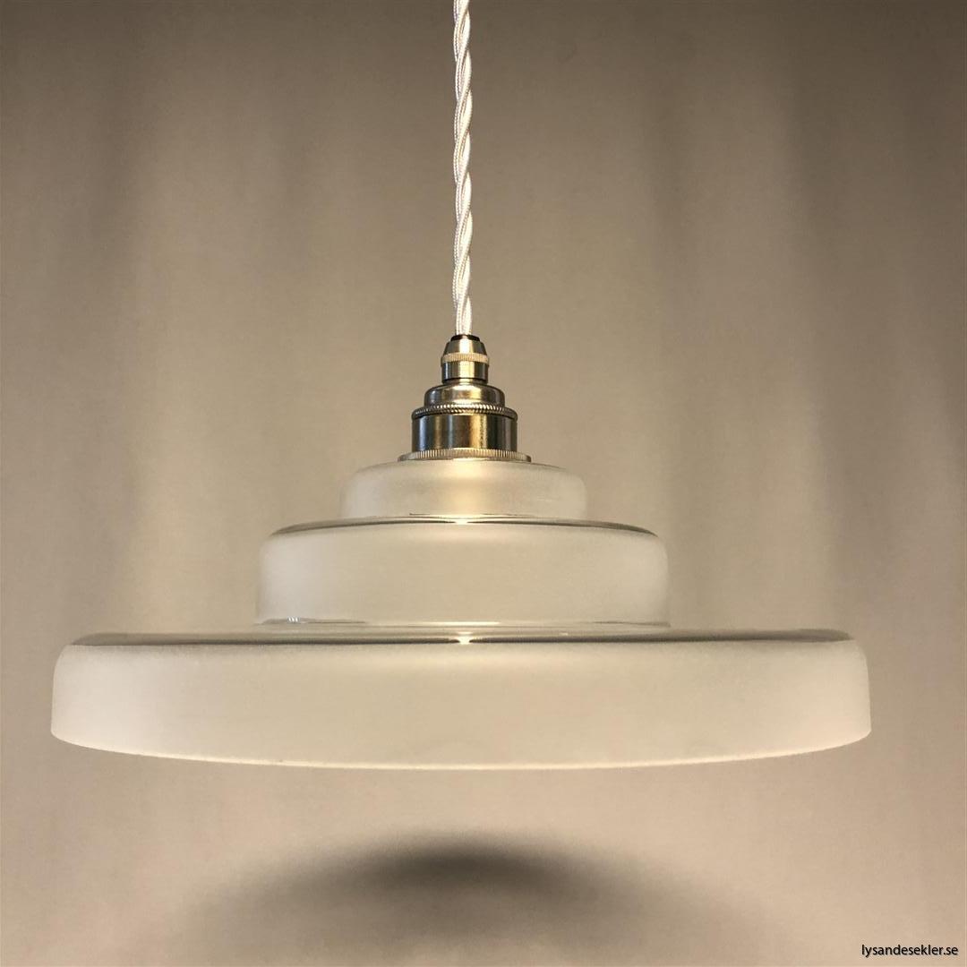 vintage hänglampor taklampor fönsterlampor lampverkstaden (49) (Large)
