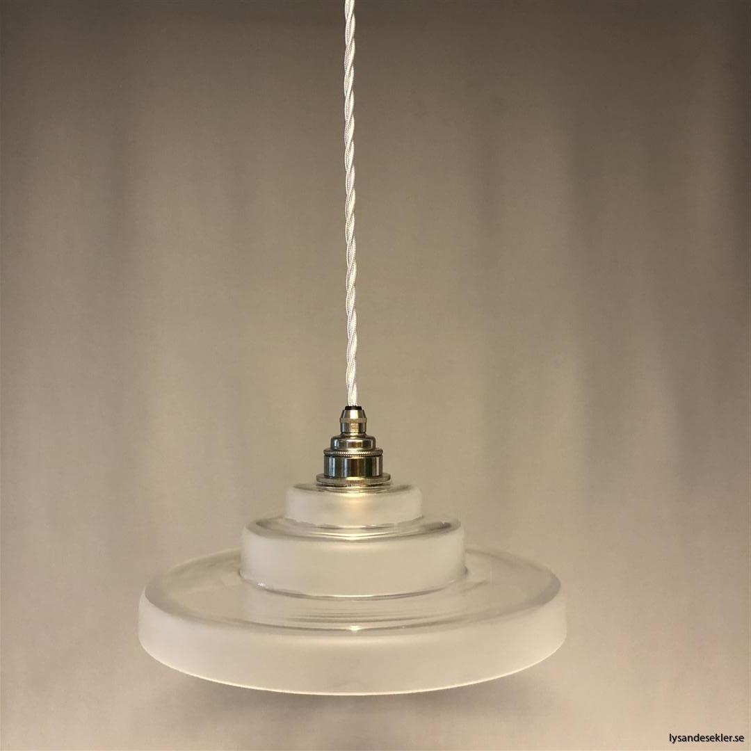 vintage hänglampor taklampor fönsterlampor lampverkstaden (51) (Large)