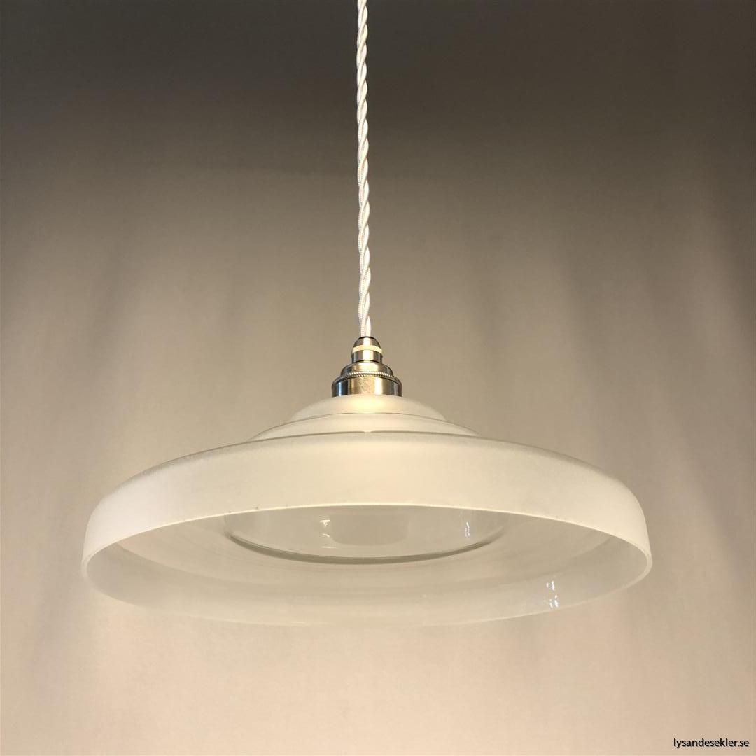 vintage hänglampor taklampor fönsterlampor lampverkstaden (52) (Large)