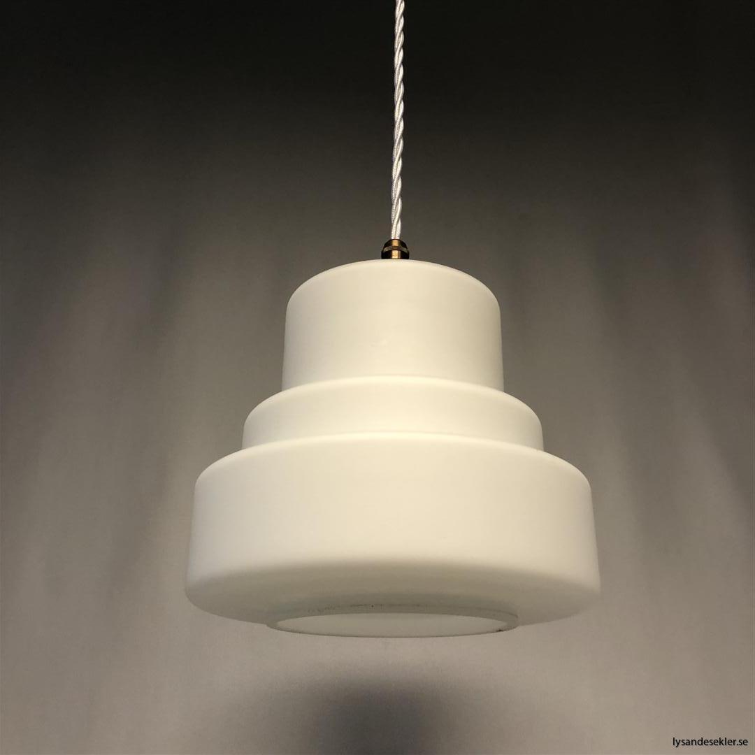 vintage hänglampor taklampor fönsterlampor lampverkstaden (62) (Large)