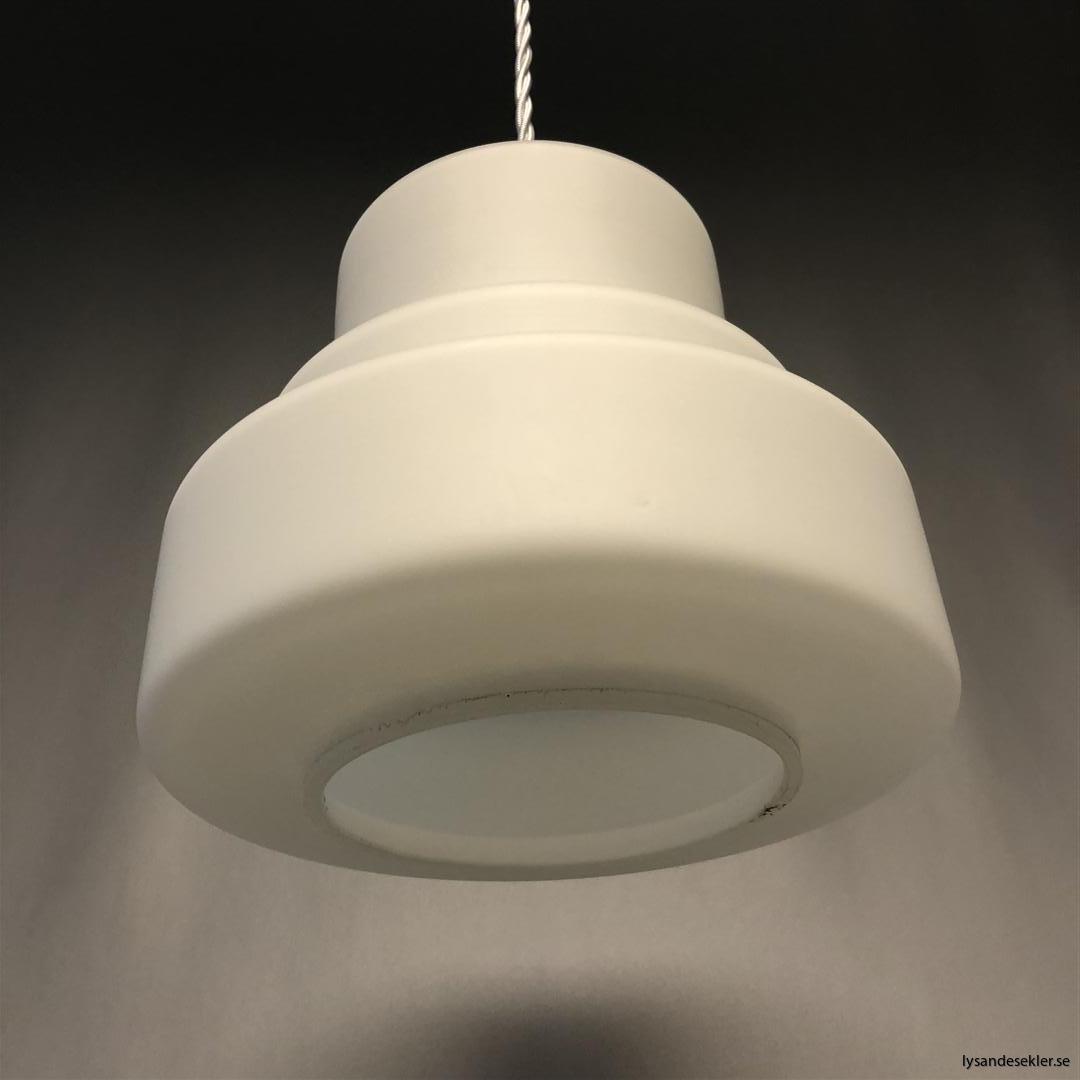vintage hänglampor taklampor fönsterlampor lampverkstaden (63) (Large)