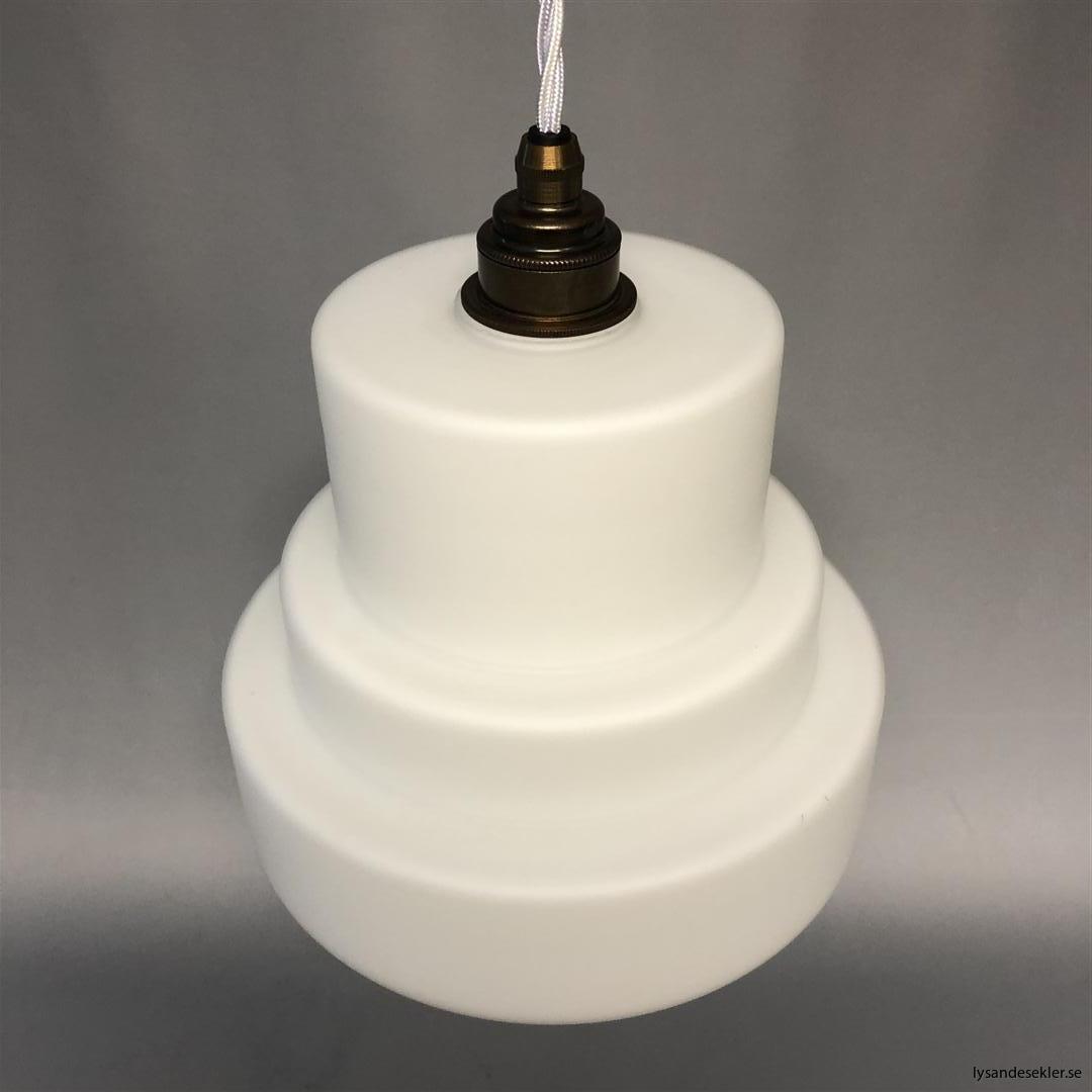 vintage hänglampor taklampor fönsterlampor lampverkstaden (66) (Large)
