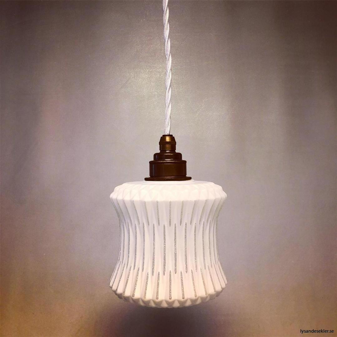 vintage hänglampor taklampor fönsterlampor lampverkstaden (29) (Large)