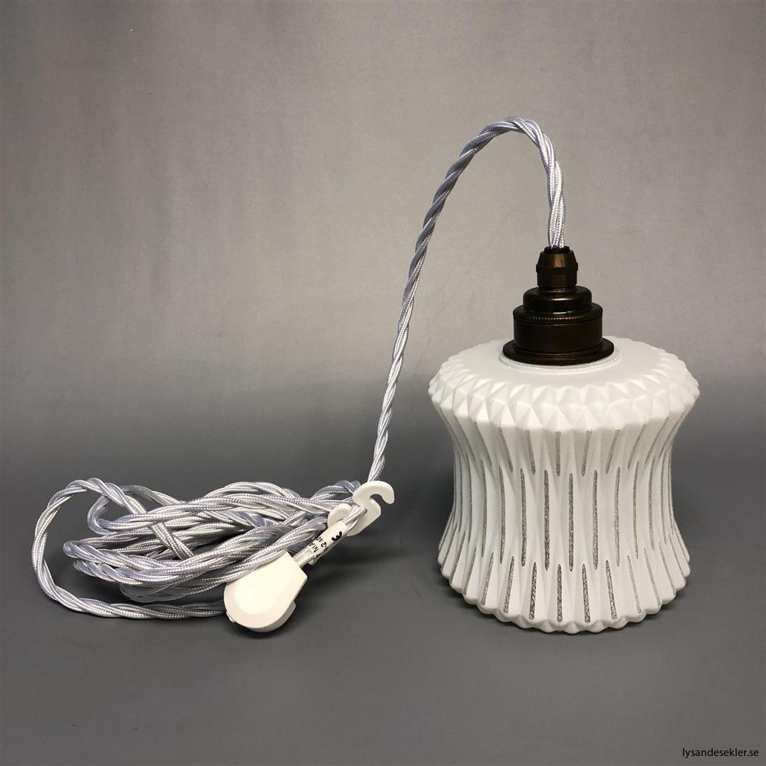 vintage hänglampor taklampor fönsterlampor lampverkstaden (28) (Large)