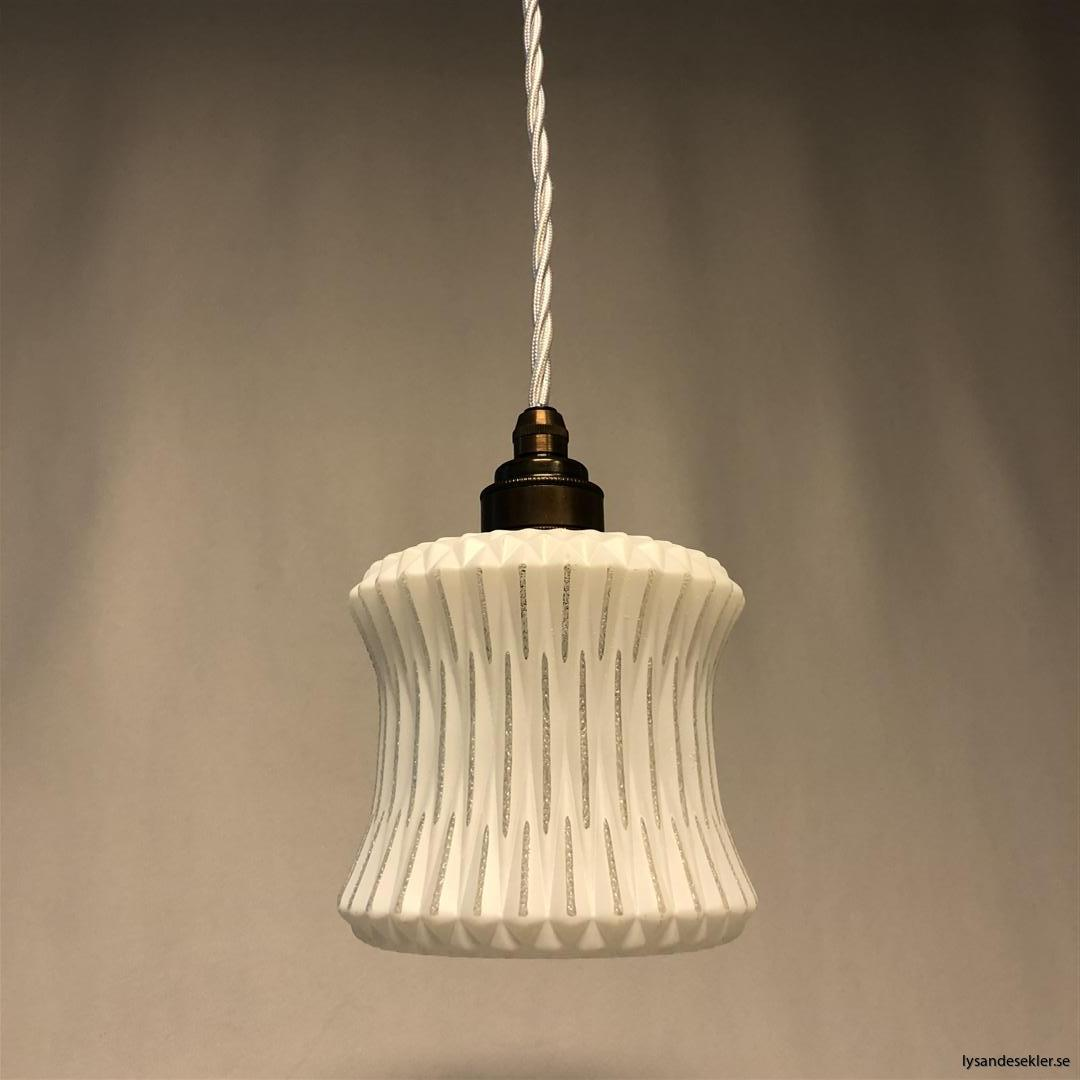 vintage hänglampor taklampor fönsterlampor lampverkstaden (30) (Large)