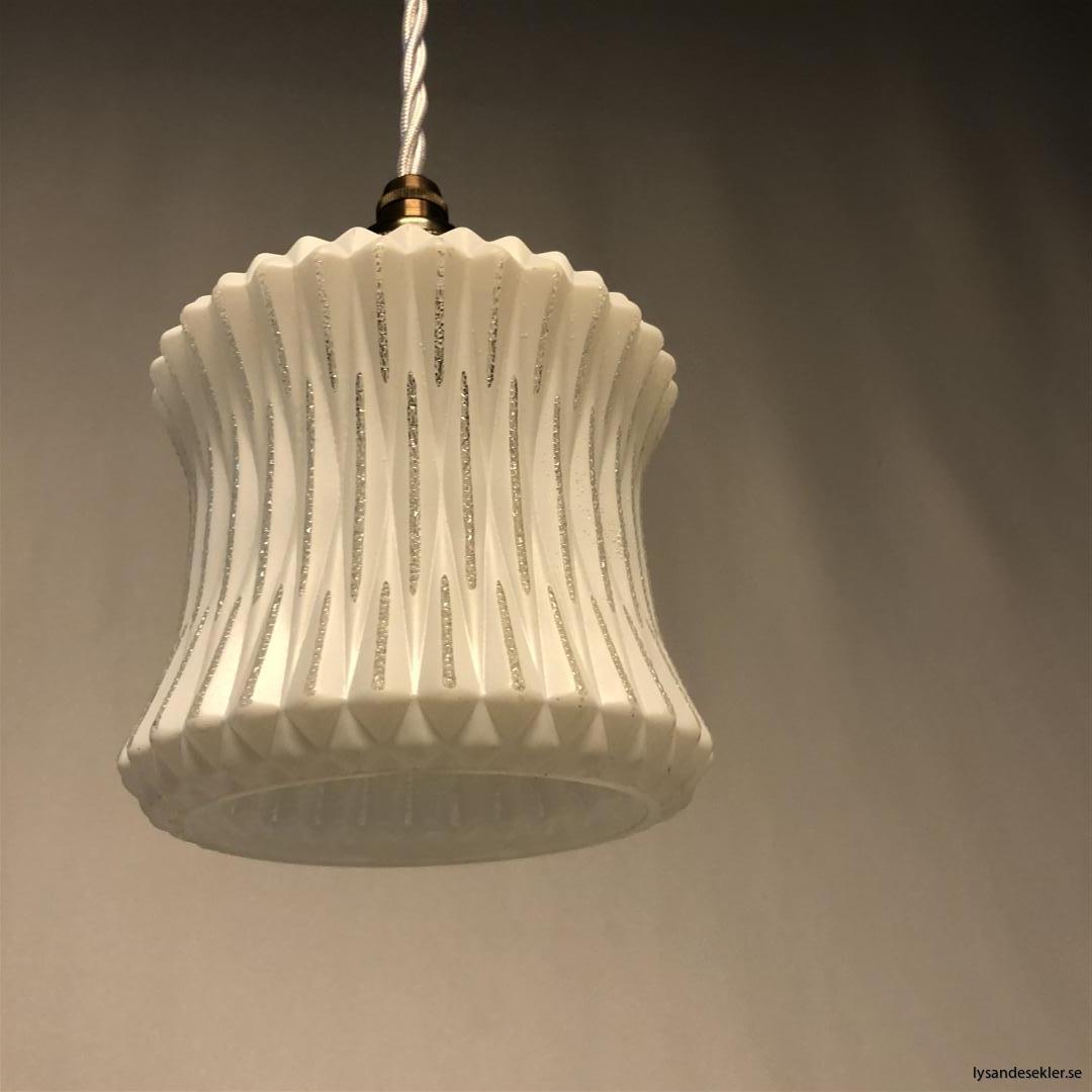vintage hänglampor taklampor fönsterlampor lampverkstaden (31) (Large)