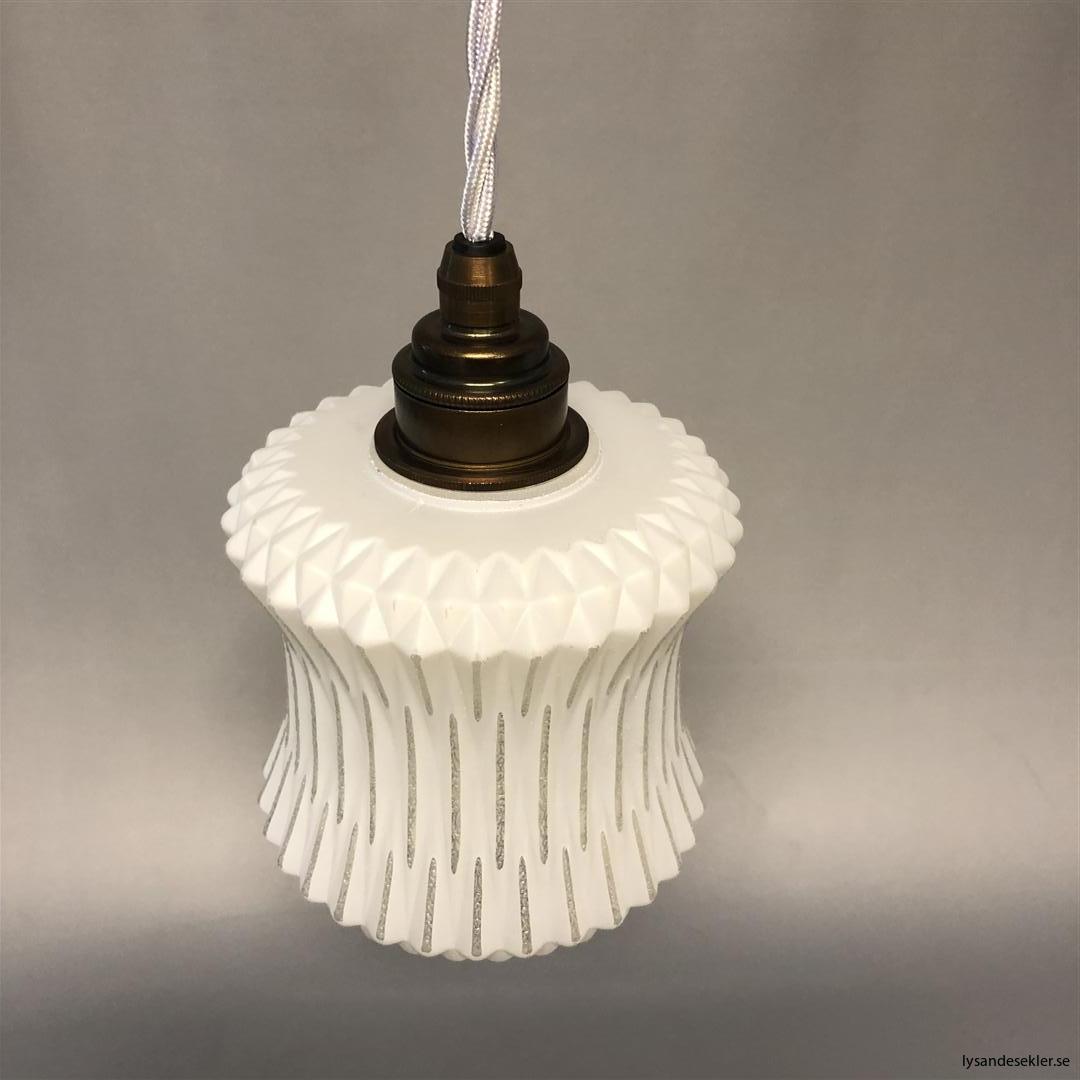 vintage hänglampor taklampor fönsterlampor lampverkstaden (32) (Large)