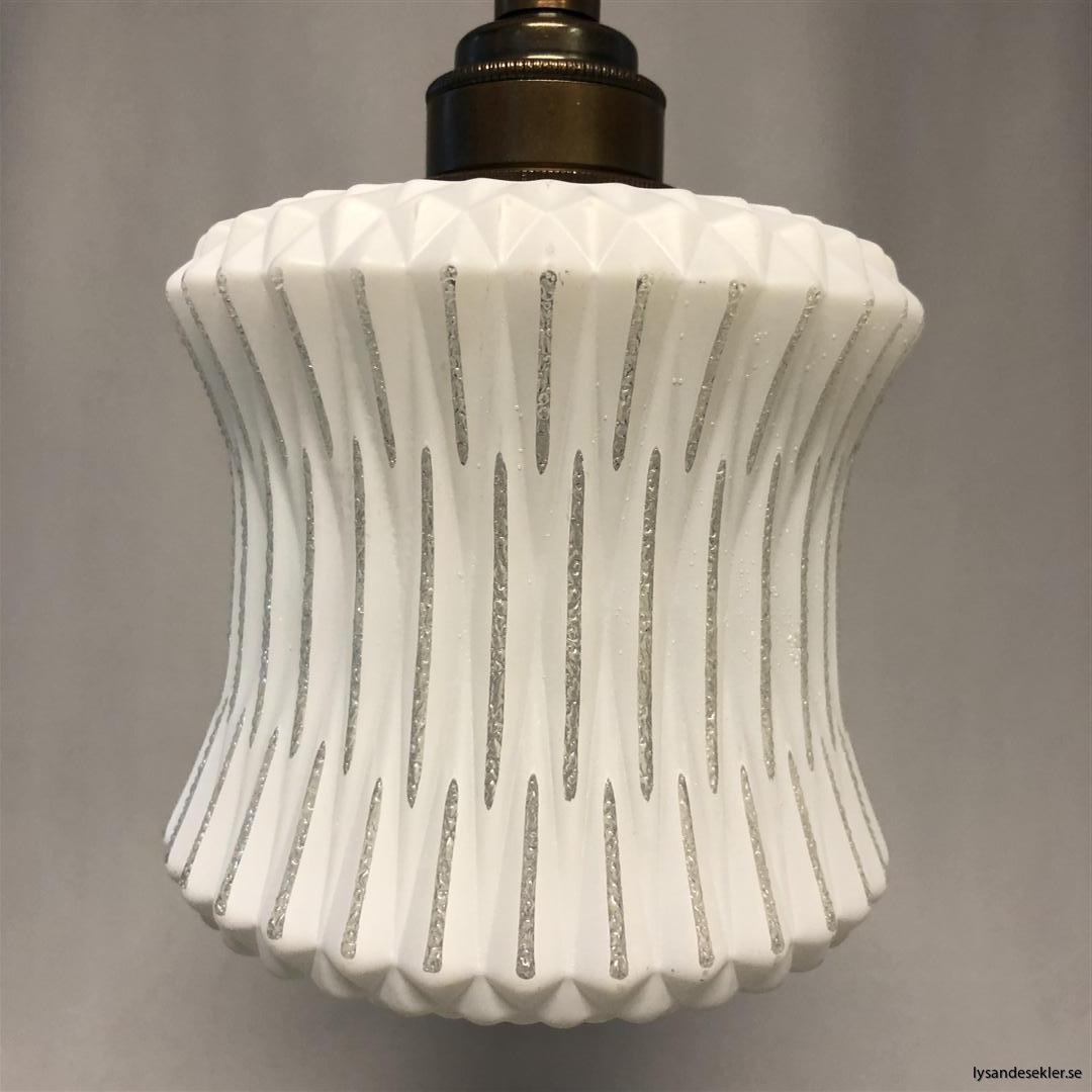 vintage hänglampor taklampor fönsterlampor lampverkstaden (34) (Large)