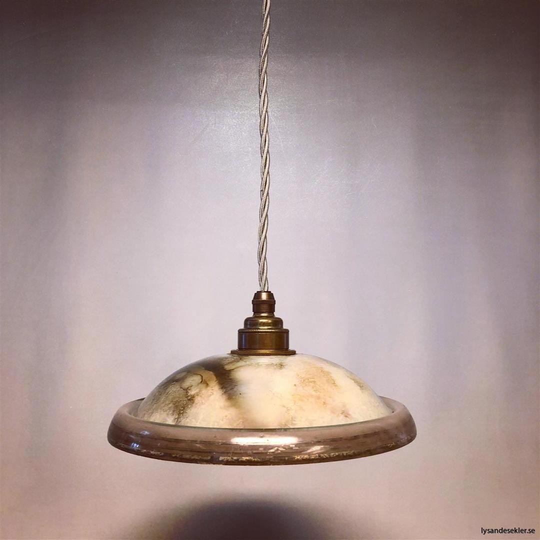 vintage hänglampor taklampor fönsterlampor lampverkstaden (39) (Large)