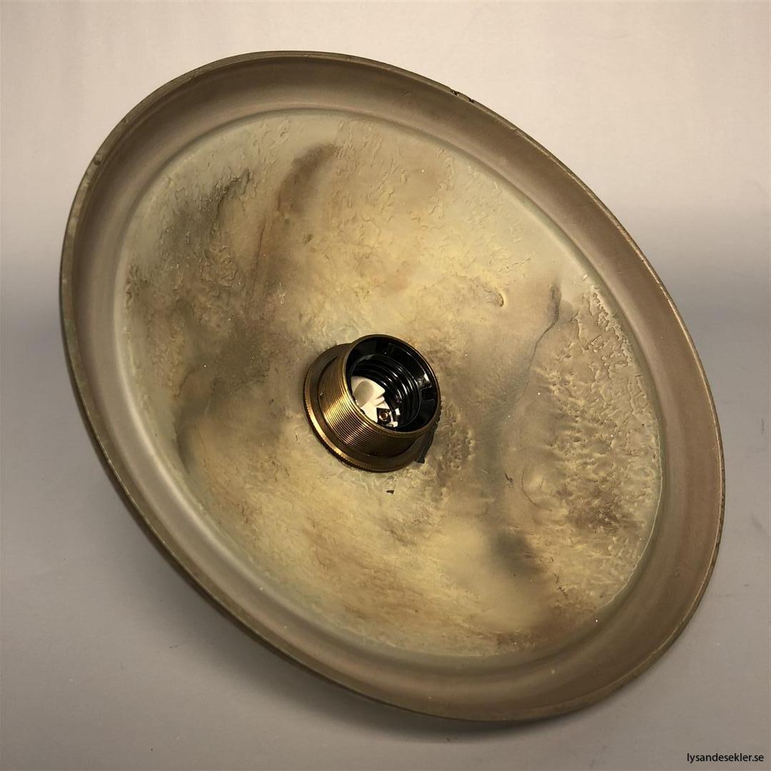 vintage hänglampor taklampor fönsterlampor lampverkstaden (37) (Large)