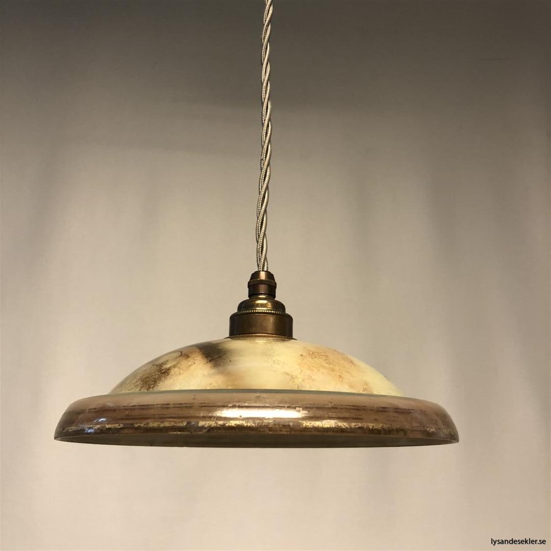 vintage hänglampor taklampor fönsterlampor lampverkstaden (40) (Large)