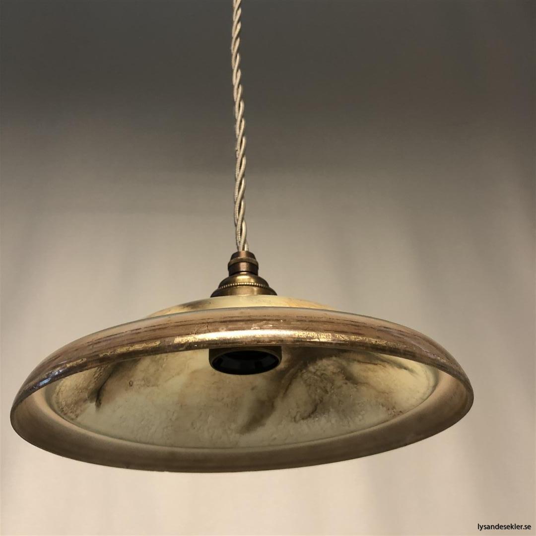 vintage hänglampor taklampor fönsterlampor lampverkstaden (41) (Large)