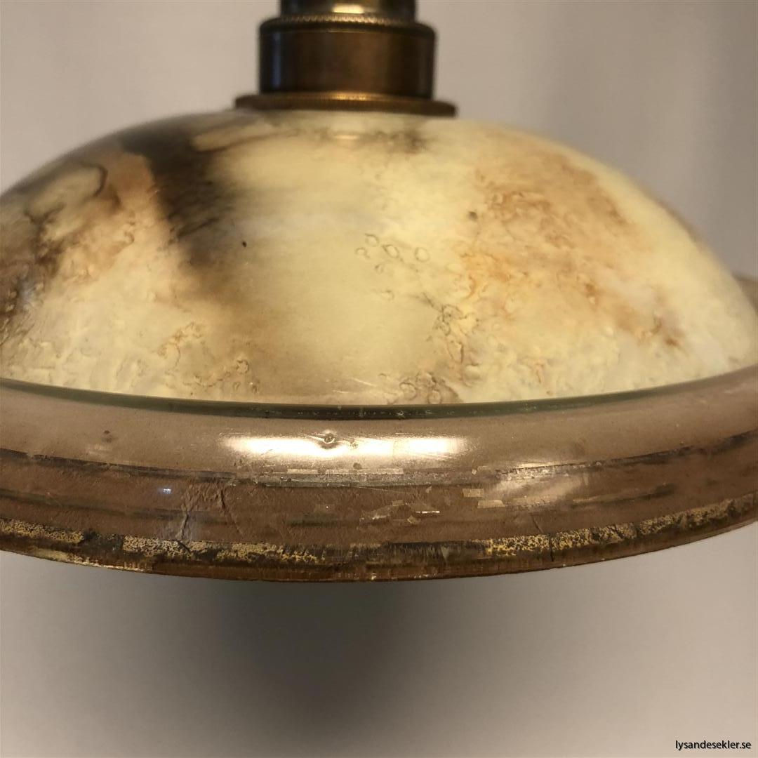 vintage hänglampor taklampor fönsterlampor lampverkstaden (45) (Large)