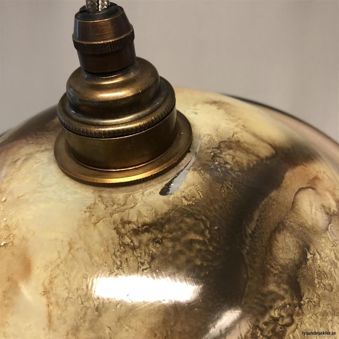 vintage hänglampor taklampor fönsterlampor lampverkstaden (46) (Large)