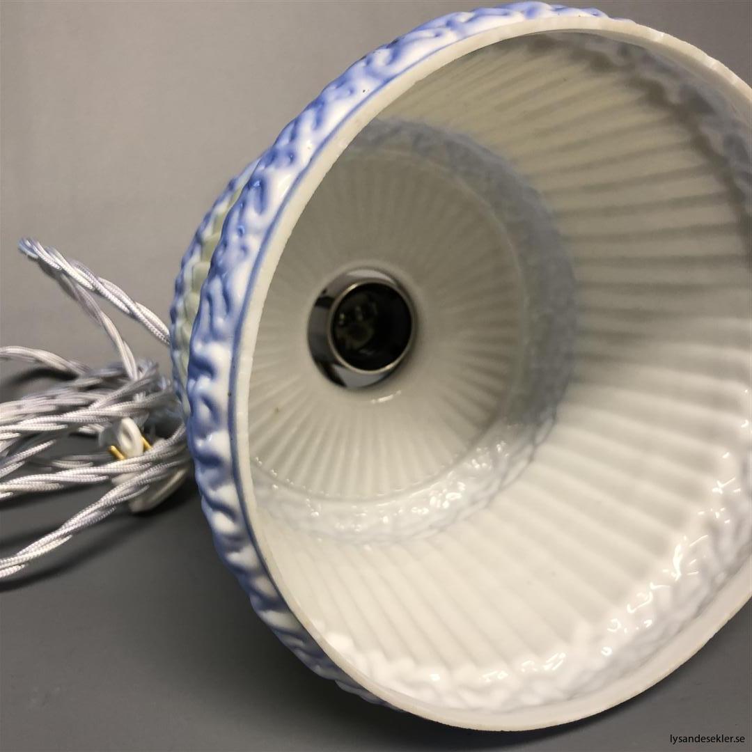 äldre hänglampor vintage elektriska lampor (70) (Large)
