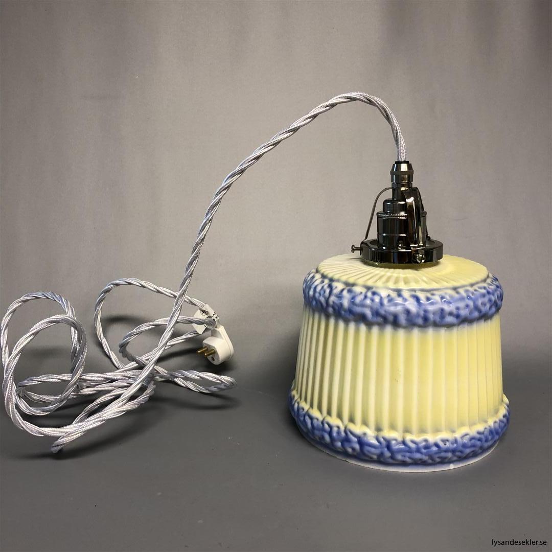äldre hänglampor vintage elektriska lampor (62) (Large)