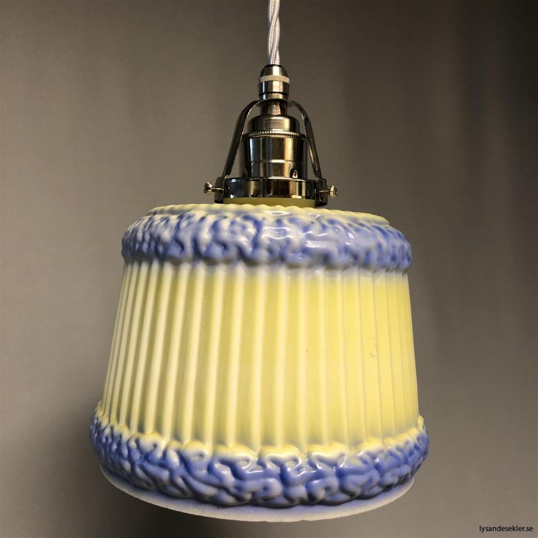 äldre hänglampor vintage elektriska lampor (64) (Large)