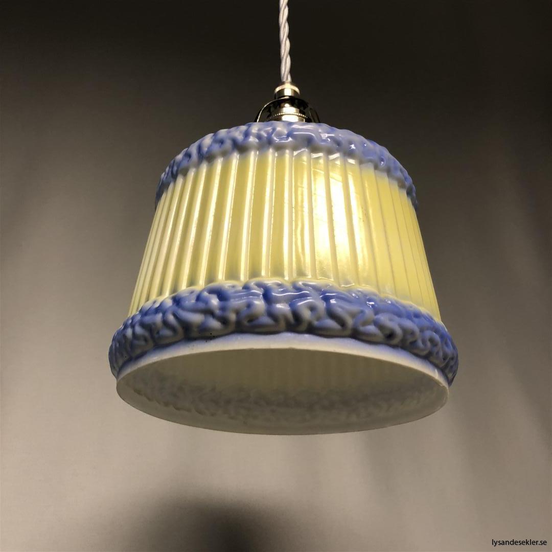 äldre hänglampor vintage elektriska lampor (65) (Large)