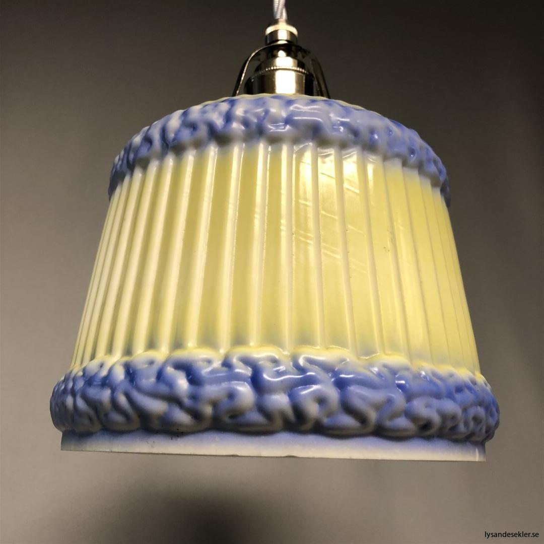 äldre hänglampor vintage elektriska lampor (66) (Large)