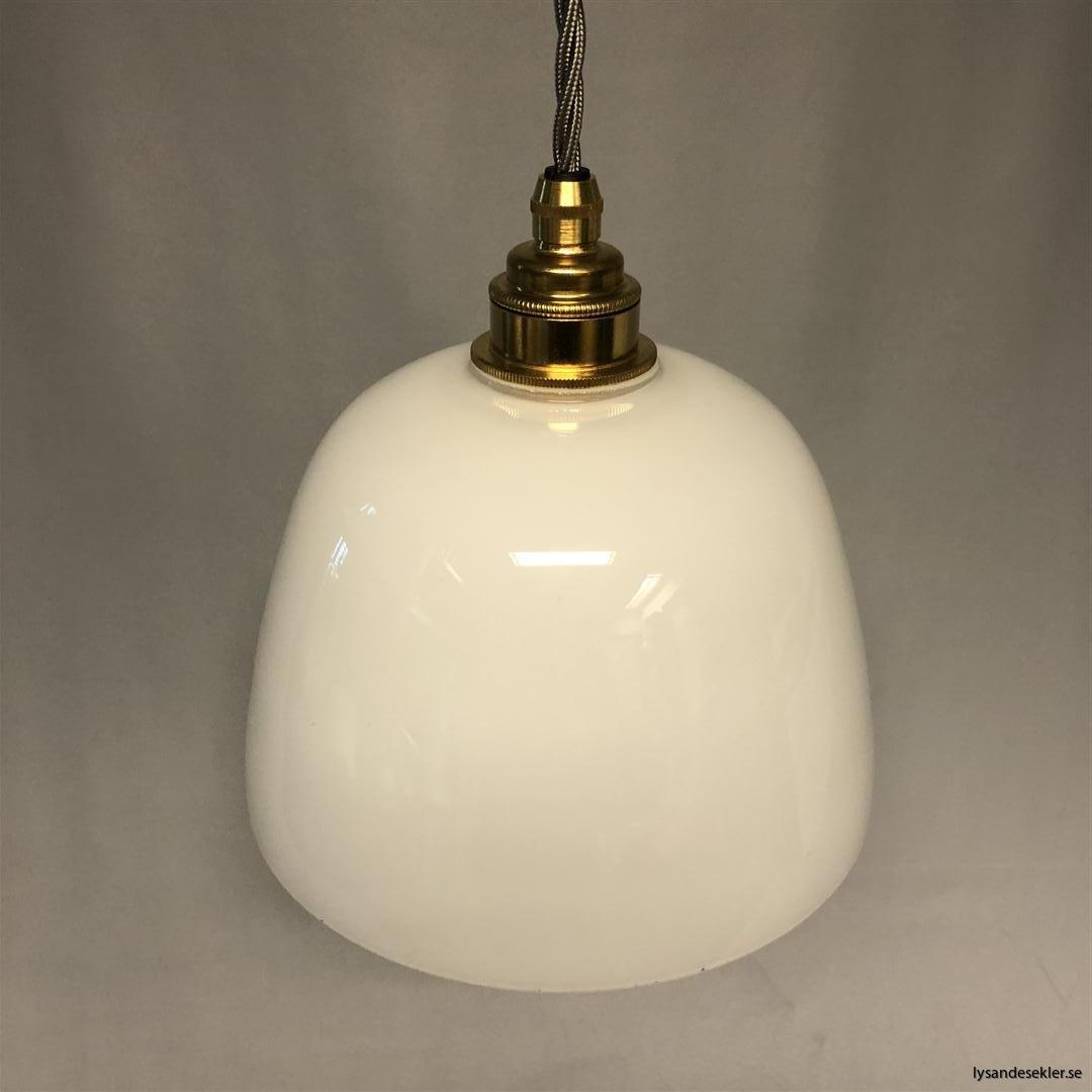 äldre hänglampor vintage elektriska lampor (87) (Large)