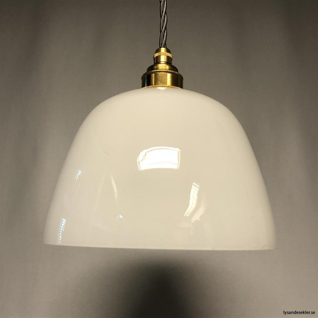 äldre hänglampor vintage elektriska lampor (88) (Large)