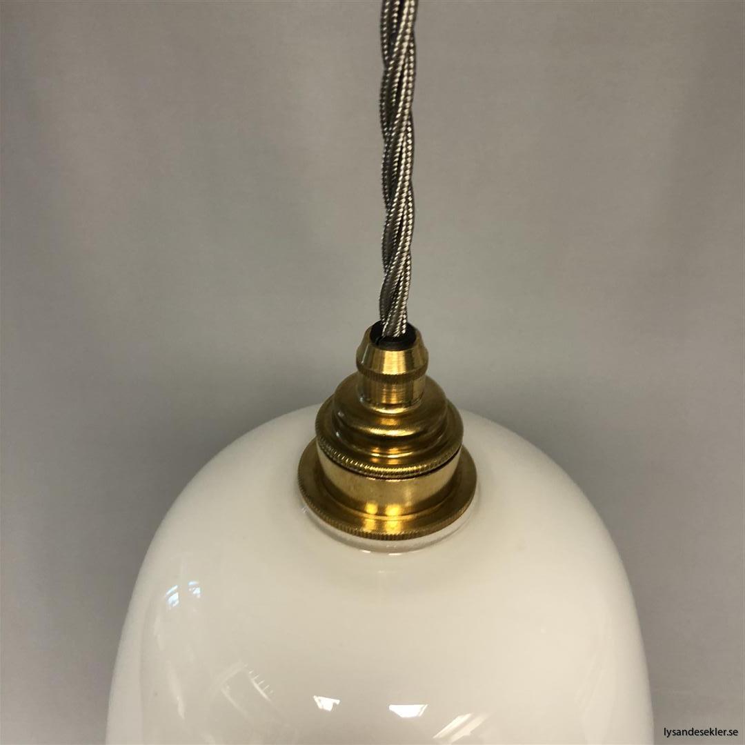 äldre hänglampor vintage elektriska lampor (92) (Large)