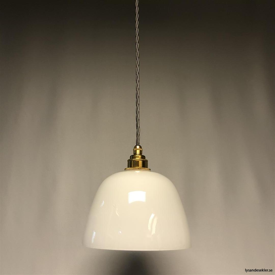 äldre hänglampor vintage elektriska lampor (85) (Large)