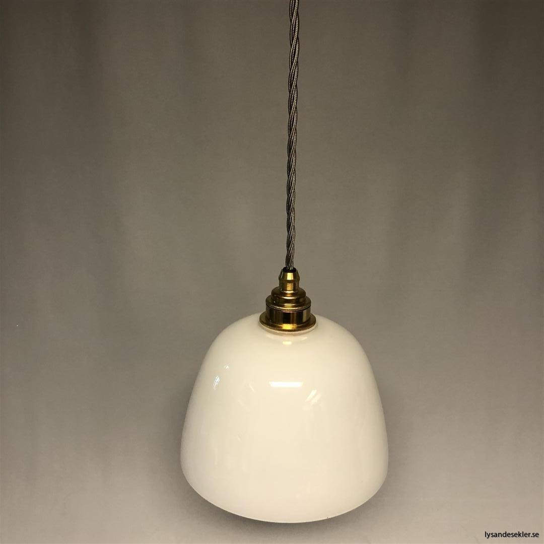 äldre hänglampor vintage elektriska lampor (86) (Large)
