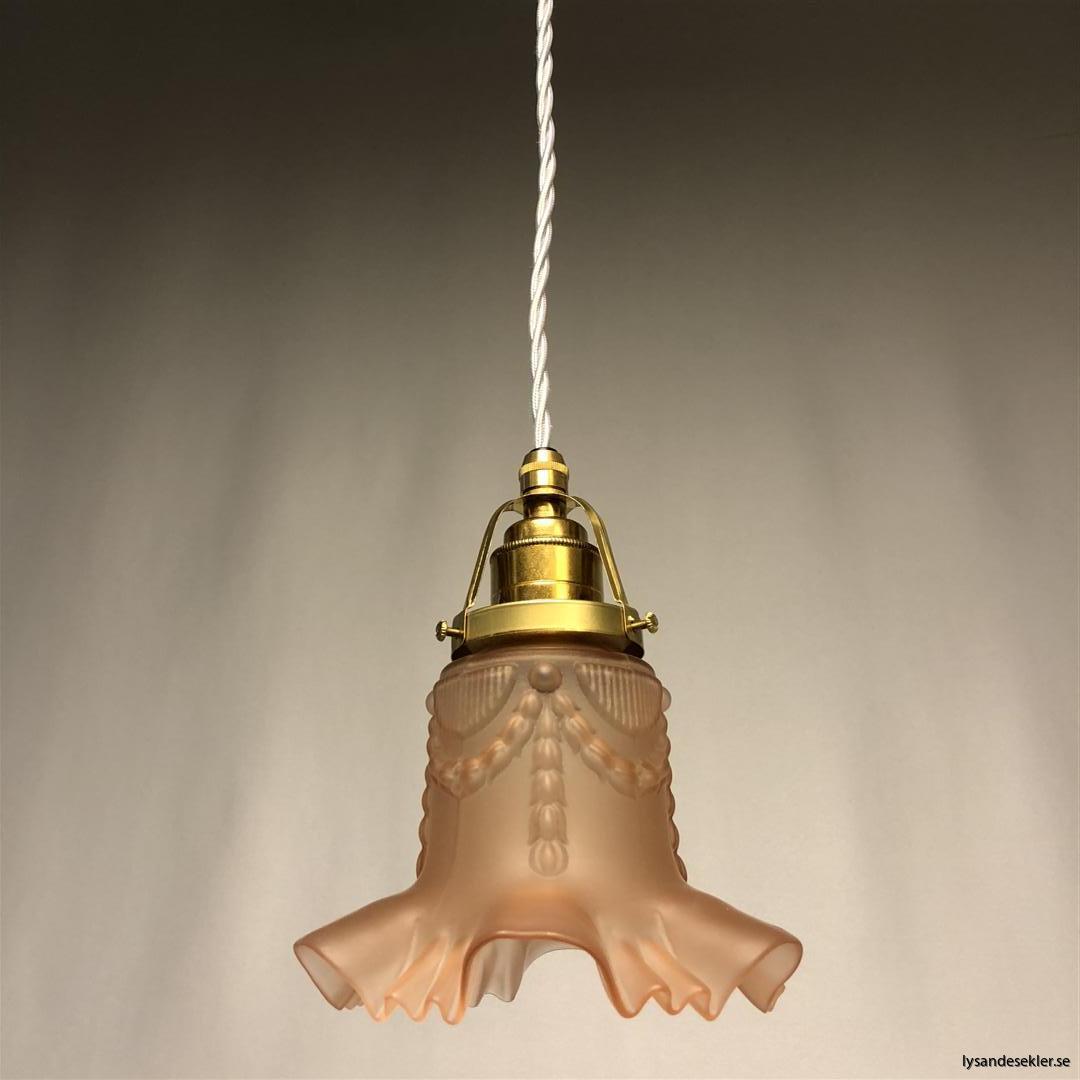 äldre hänglampor vintage elektriska lampor (1) (Large)