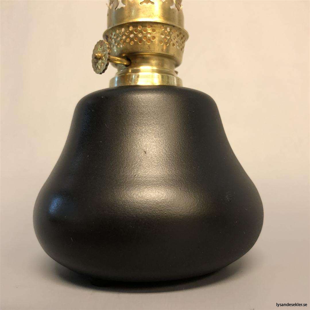 oljelampa oljelampor lysande sekler (25) (Large)
