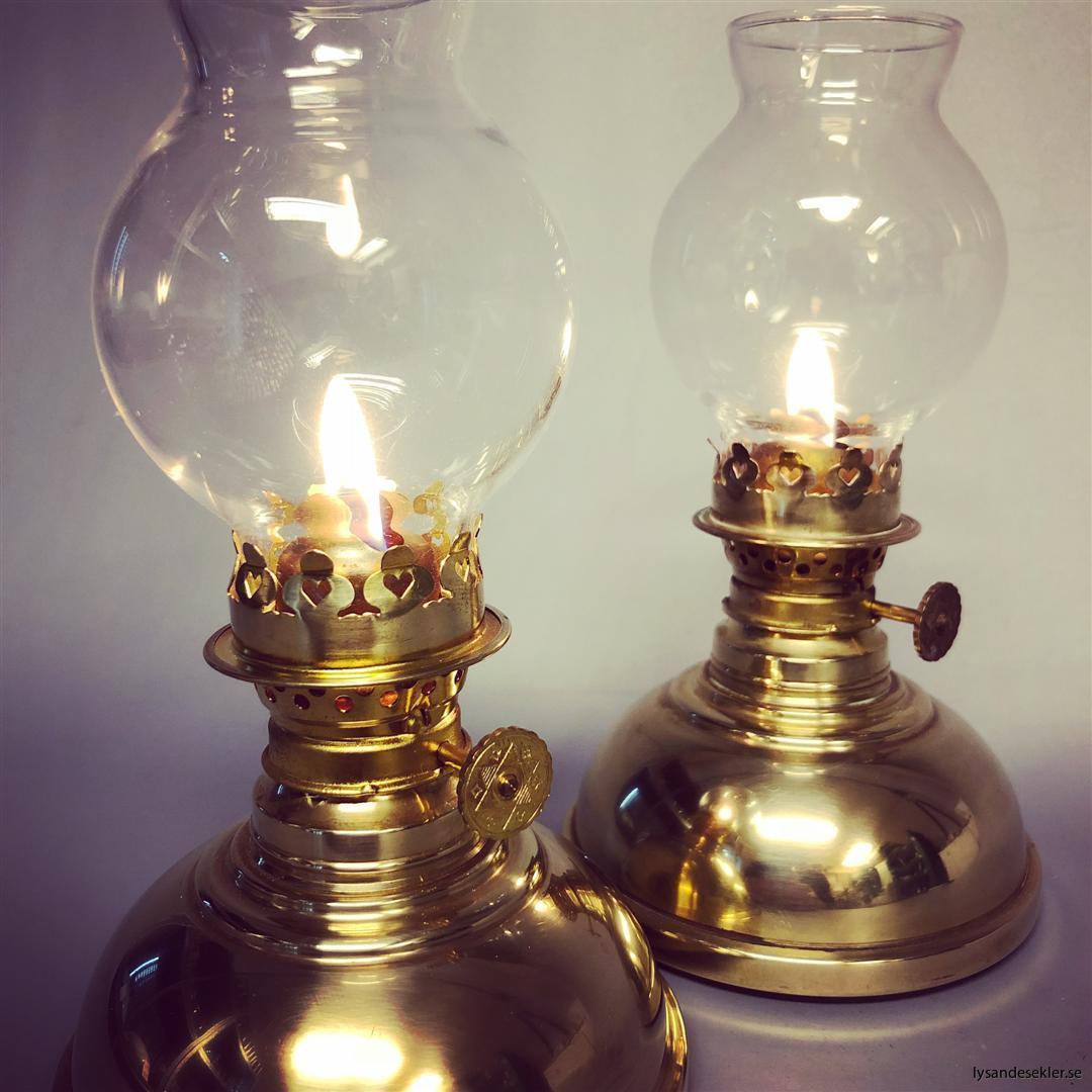 renoverade fotogenlampor renoverad fotogenlampa (40) (Large)